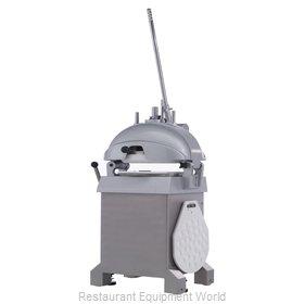 Doyon DSA322 Dough Divider Rounder