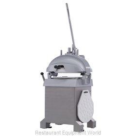 Doyon DSA330 Dough Divider Rounder