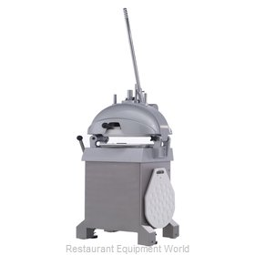 Doyon DSA336 Dough Divider Rounder