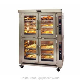 Doyon JA20 Convection Oven, Electric