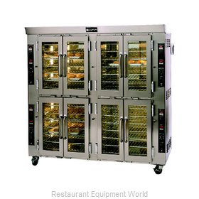 Doyon JA28 Convection Oven
