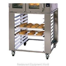 Doyon JA6B Equipment Stand, Oven