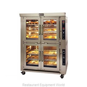 Doyon JAOP10 Convection Oven / Proofer, Electric