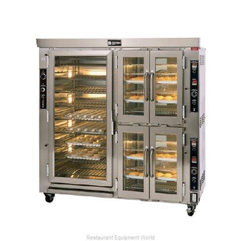 Doyon JAOP12SL Convection Oven / Proofer, Electric