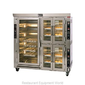 Doyon JAOP12SL Convection Oven / Proofer, Electric