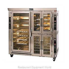 Doyon JAOP14 Convection Oven / Proofer, Electric