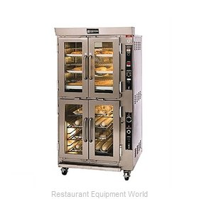 Doyon JAOP6SL Convection Oven / Proofer, Electric