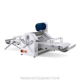Doyon LSA520 Dough Sheeter