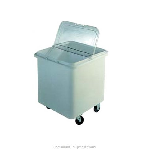 Duke 5027-LID Ingredient Bin Lid