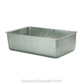 Duke 576 Spillage Pan