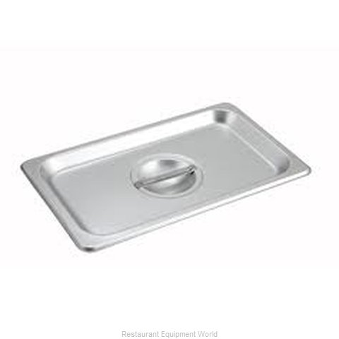 Duke 644 Stainless Steel Pan