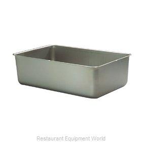 Duke 676 Spillage Pan