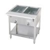 Duke E302 Aerohot Electric Steamtable
