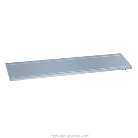 Duke FSOLID-FX-3 Tray Slide