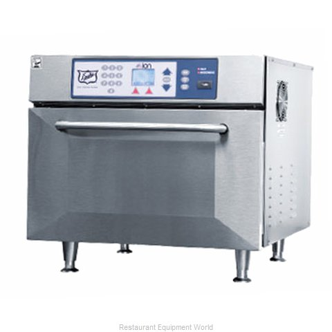 Duke RCO Microwave Convection Oven