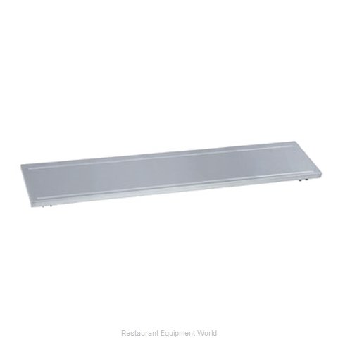 Duke SOLID-HD-116 Tray Slide