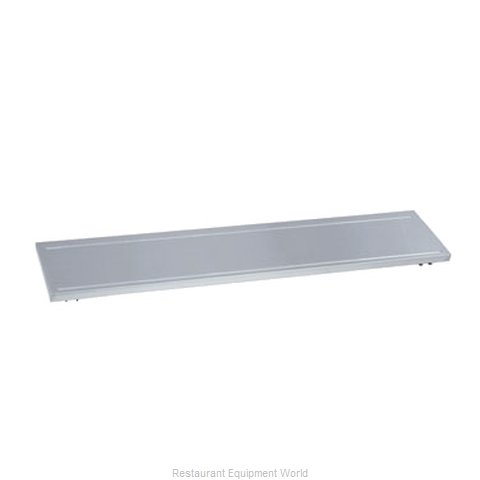 Duke TSOLID-HD-3 Tray Slide