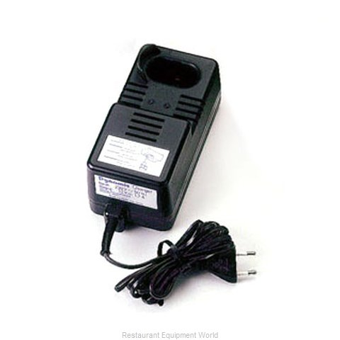Dynamic AC009 Charger