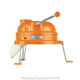 Dynamic CL006 Fruit Vegetable Slicer, Cutter, Dicer