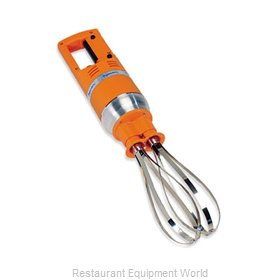 Dynamic FT001.1-115V Hand Mixer