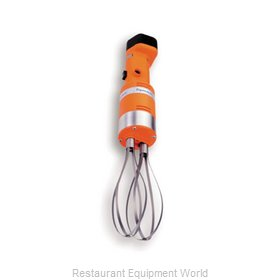 Dynamic FT003.1-115V Hand Mixer