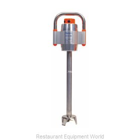 Dynamic MX036.1-115V Hand Mixer