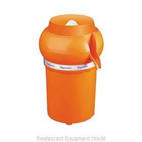 Dynamic PA001.1 Citrus Juicer, Electric
