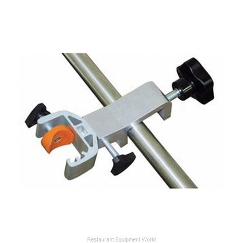Dynamic SM006 Mixer Clamp
