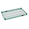 Eagle 1442E Shelving, Wire