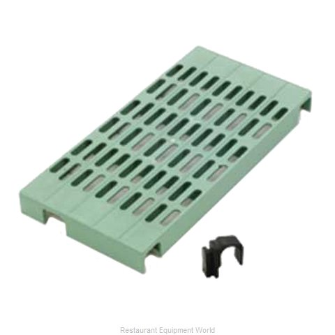 Eagle 18-SM Shelving Accessories