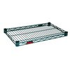 Eagle 1824VG Shelving Wire
