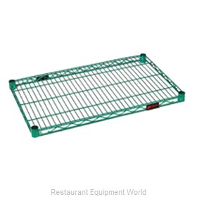 Eagle 2124E Shelving, Wire