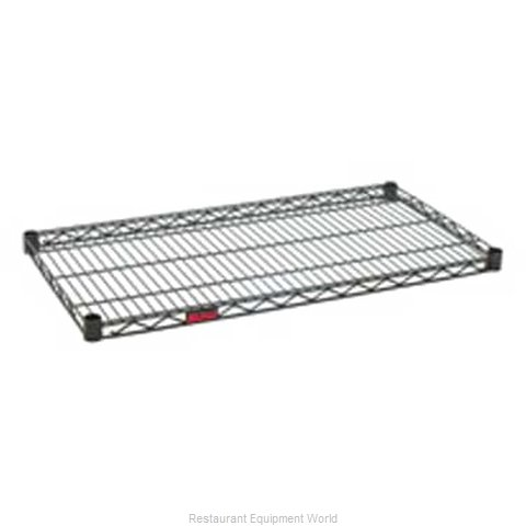 Eagle 2430BL Shelving, Wire