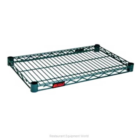 Eagle 2430VG Shelving, Wire