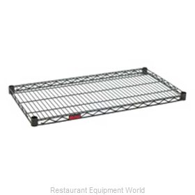 Eagle 2442BL Shelving, Wire