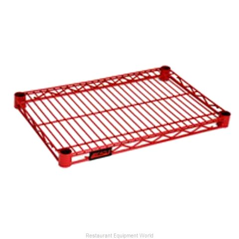 Eagle 2448R-X Shelving, Wire