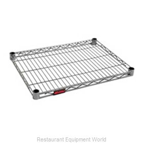 Eagle 2448V-X Shelving, Wire
