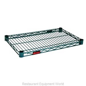 Eagle 2448VG Shelving, Wire