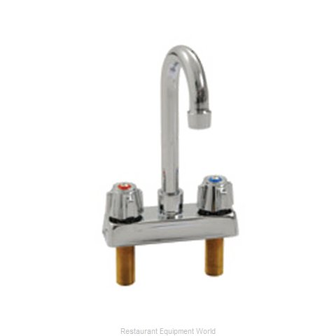 Eagle 302004 Faucet (Magnified)