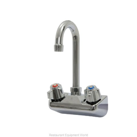 Eagle 303987 Faucet Wall / Splash Mount