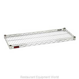 Eagle 3048S Shelving, Wire