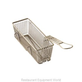 Eagle 307543 Fry Basket