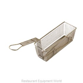 Eagle 307546 Fry Basket