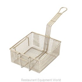Eagle 309781 Fry Basket