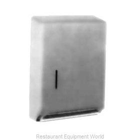 Eagle 318496-X Paper Towel Dispenser
