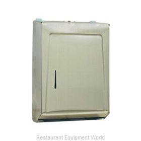 Eagle 318496 Paper Towel Dispenser