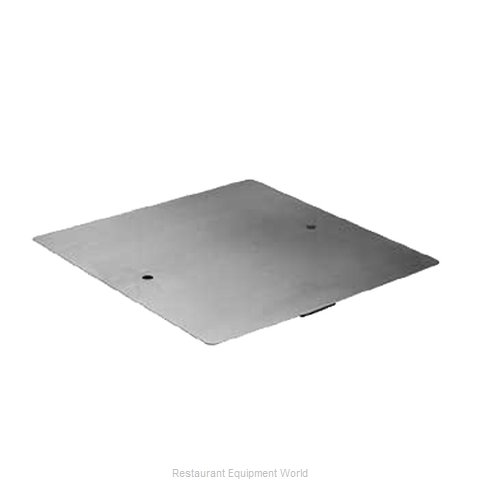 Eagle 321555 Sink Cover