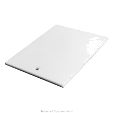 Eagle 326269 Sink Cover