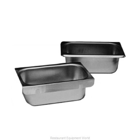 Eagle 331677 Grease Cups