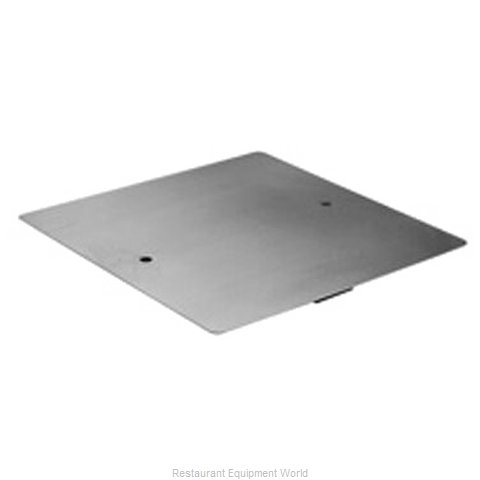 Eagle 351585 Sink Cover